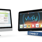 vivify connect system