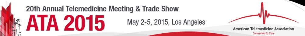Landing at #ATA2015 on Sunday!  Come see us with our partner, Samsung at Booth #2038! #Wearables and more.