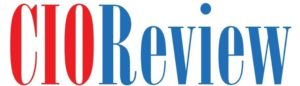 CIO Review magazine logo