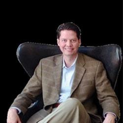 Eric Rock, CEO, Vivify Health