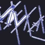vivify timeline logo