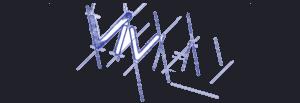 vivify RPM Technologies timeline logo