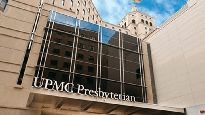 UPMC invests in Vivify Population Health Technology