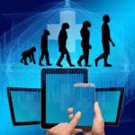 evolving future of healthcare
