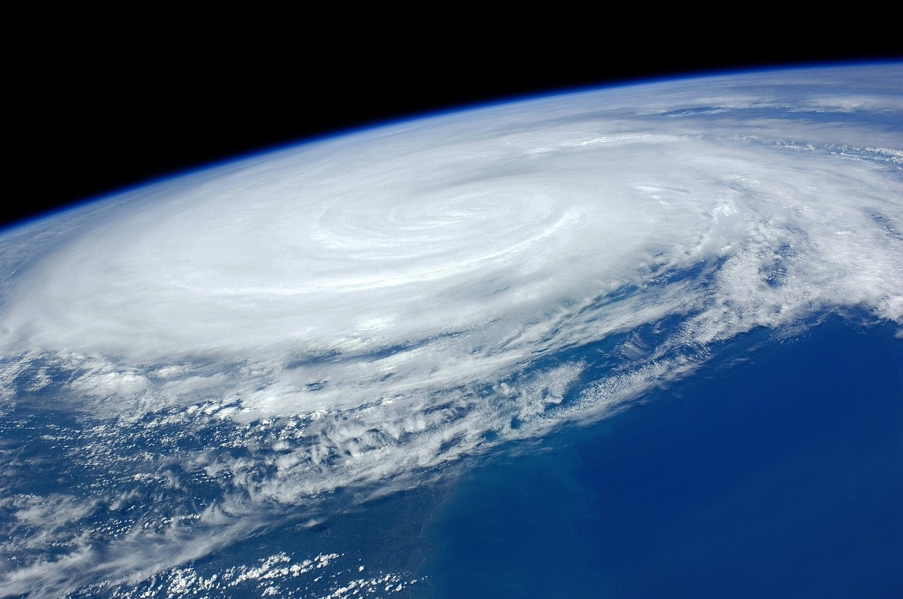 Consumers in the Eye of the Storm:  Giving Healthcare Customers What They Want