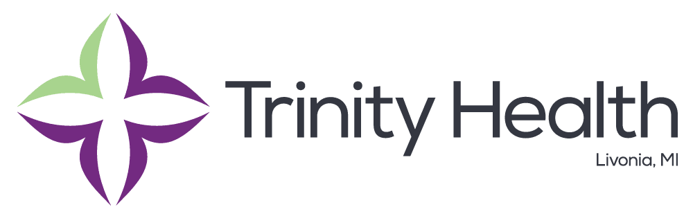 trinity health at home provides virtual healthcare