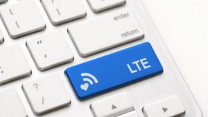 broadband availability will expand remote healthcare