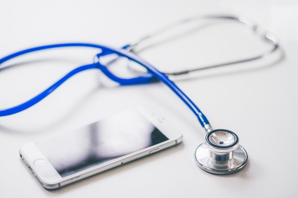 solving the doctor shortage with remote patient monitoring