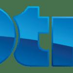 Ontario Telemedicine Network Telehomecare Program