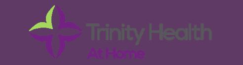 Trinity Health At Home