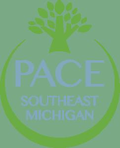 PACE- Southeast Michigan