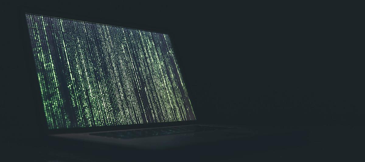 healthcare cybersecurity awareness