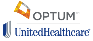 optum united healthcare logo