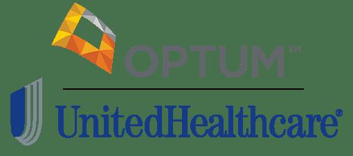 Optum / United Healthcare • Vivify Health®