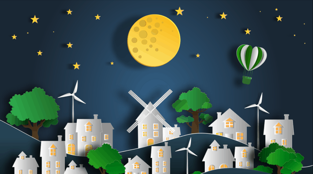 vh-illustration-moonhouses
