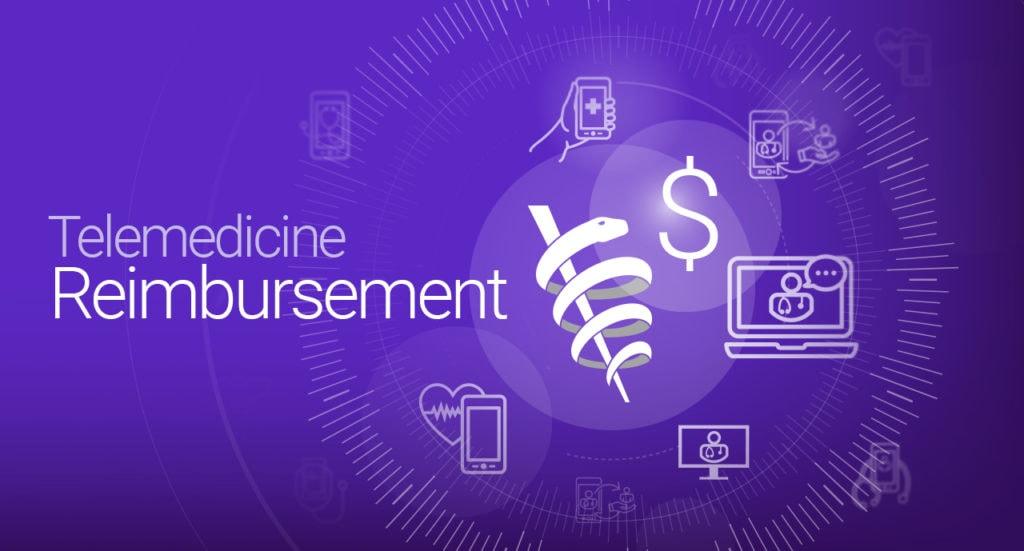 AMA guidelines for telemedicine implementation and reimbursements