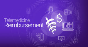 AMA guidelines for telemedicine implementation and reimbursements