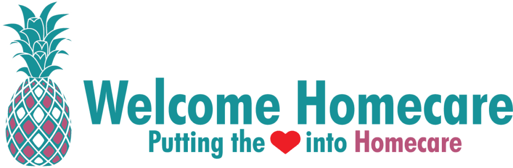 Welcome Homecare leveraging Vivify Health's RPM platform