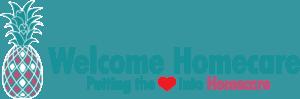 Welcome Homecare leveraging Vivify Health's RPM platform
