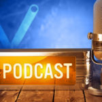 A Podcast that talks about how the first responders are using RPM and Telehealth solutions