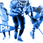 Keeping sports players safe through Remote Patient Monitoring