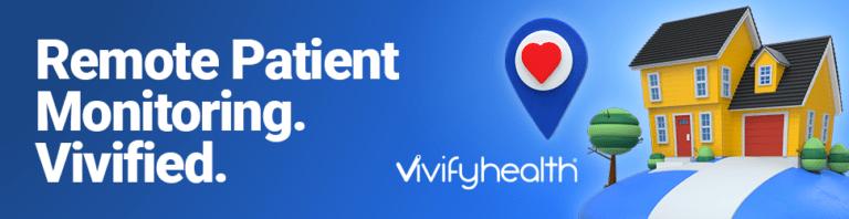Vivify Health offers Cardiac Health Program