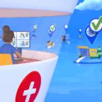 Vivify Health: Best RPM Solution 2021