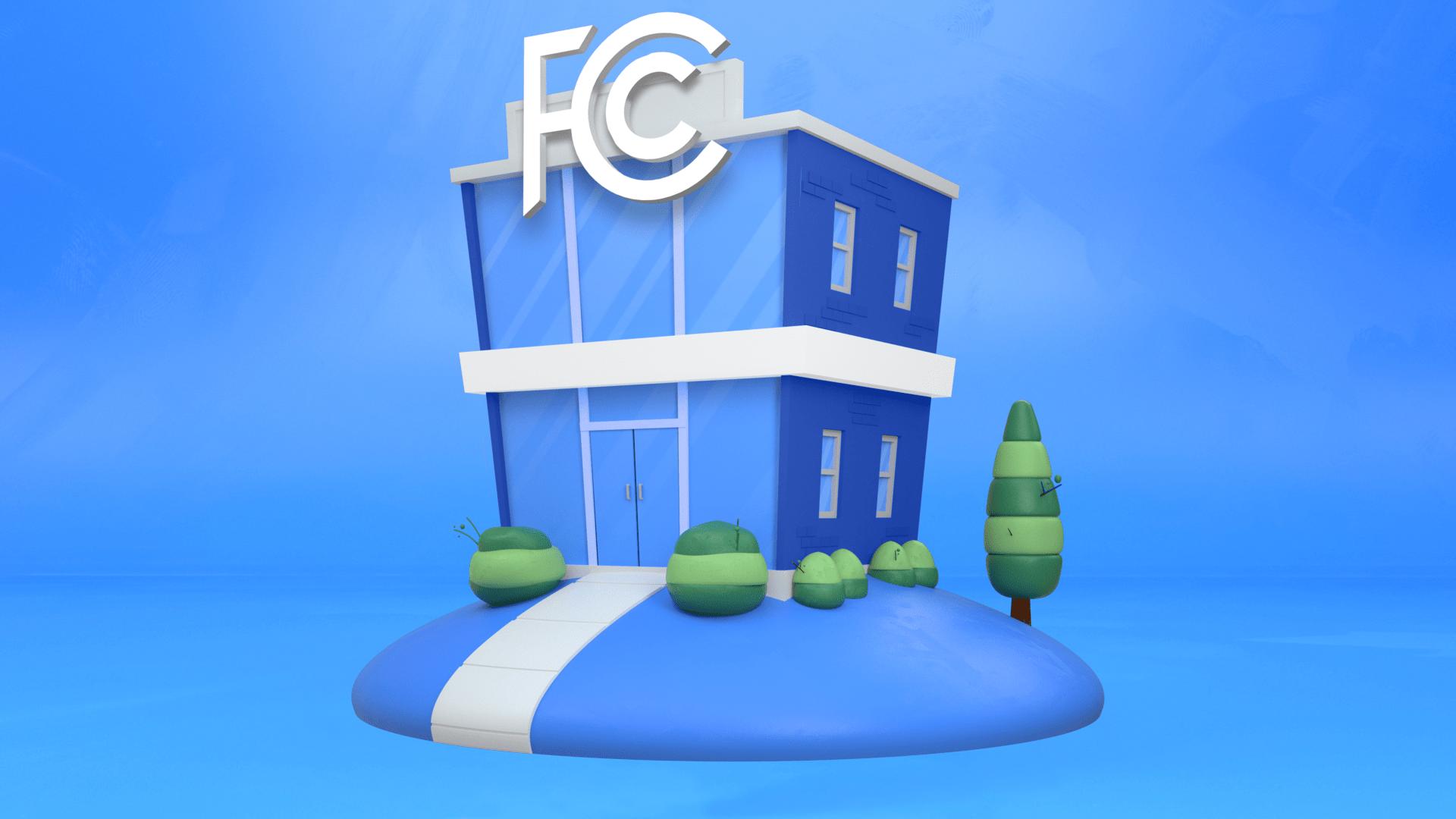FCC COVI-19 Telehealth Program