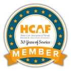 Home Cafe Association of Florida (HCAF)