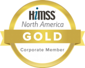 HiMSS_Gold-300x240