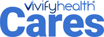coronavirus-vivifyhealthCares