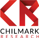 logo-chillmarkResearch