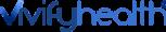 vh-mark-corp-logo