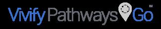 vh-mark-prod-pathwaysGo@10x
